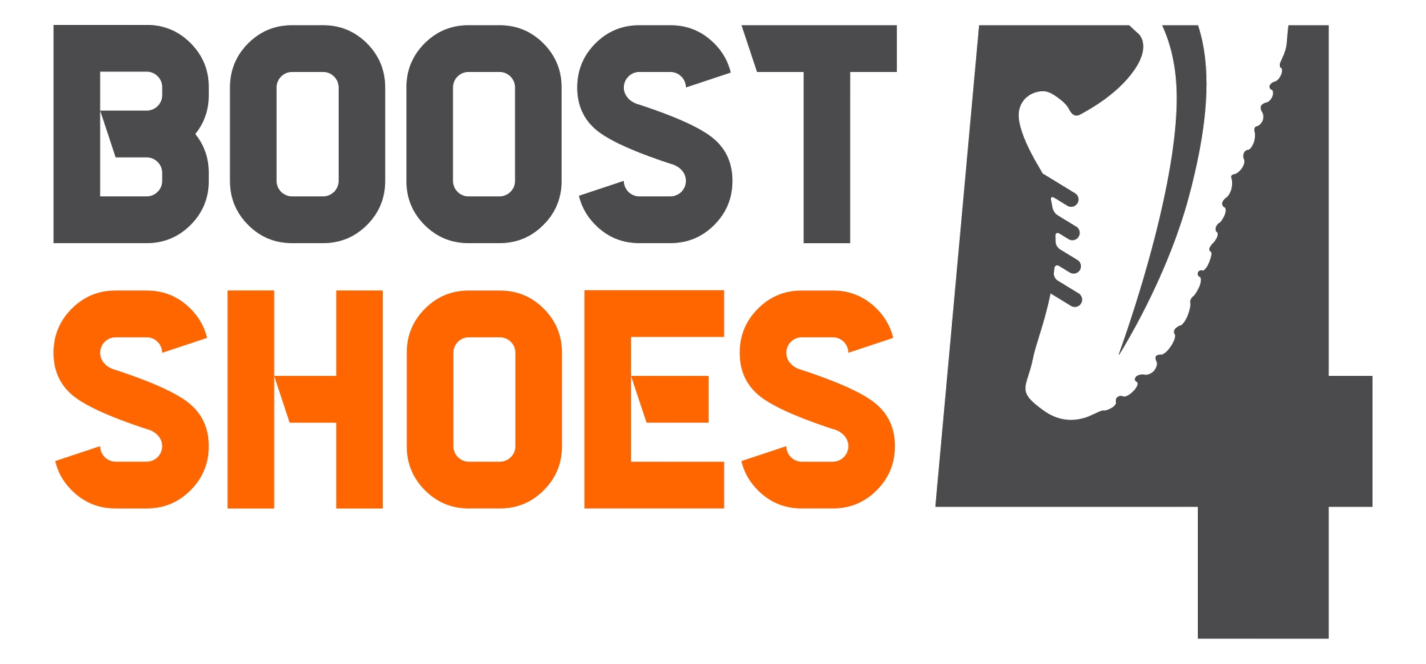 BOOST4Shoes-Logo