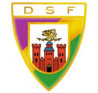 Link zur DSF-Webseite